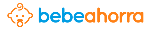 bebeahorra
